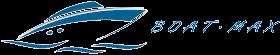boat-max.com logo